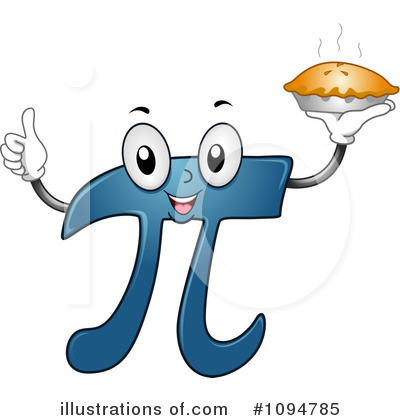 https://i1.wp.com/www.illustrationsof.com/royalty-free-pi-clipart-illustration-1094785.jpg
