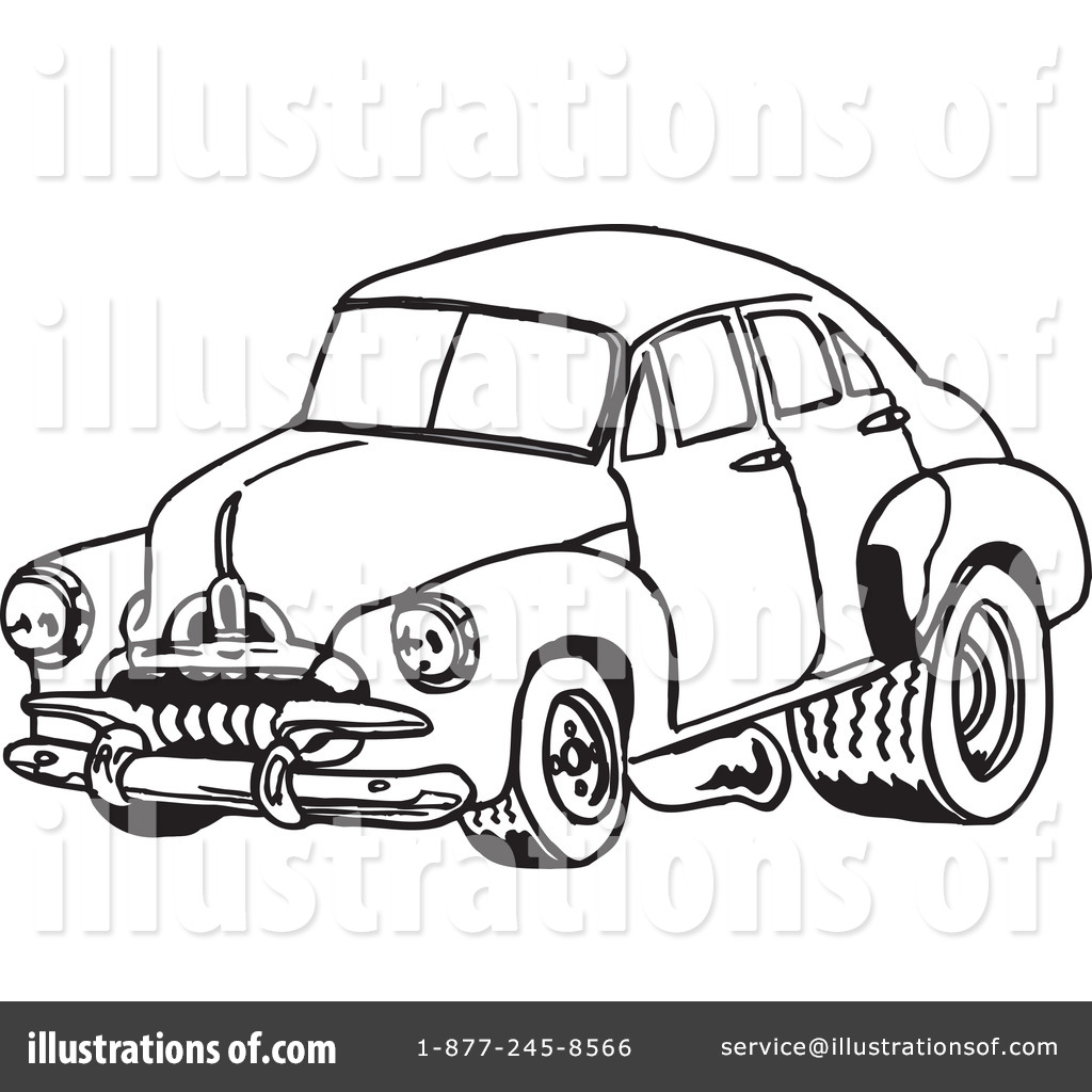 1110568 royalty free car clipart illustration on holden ute car