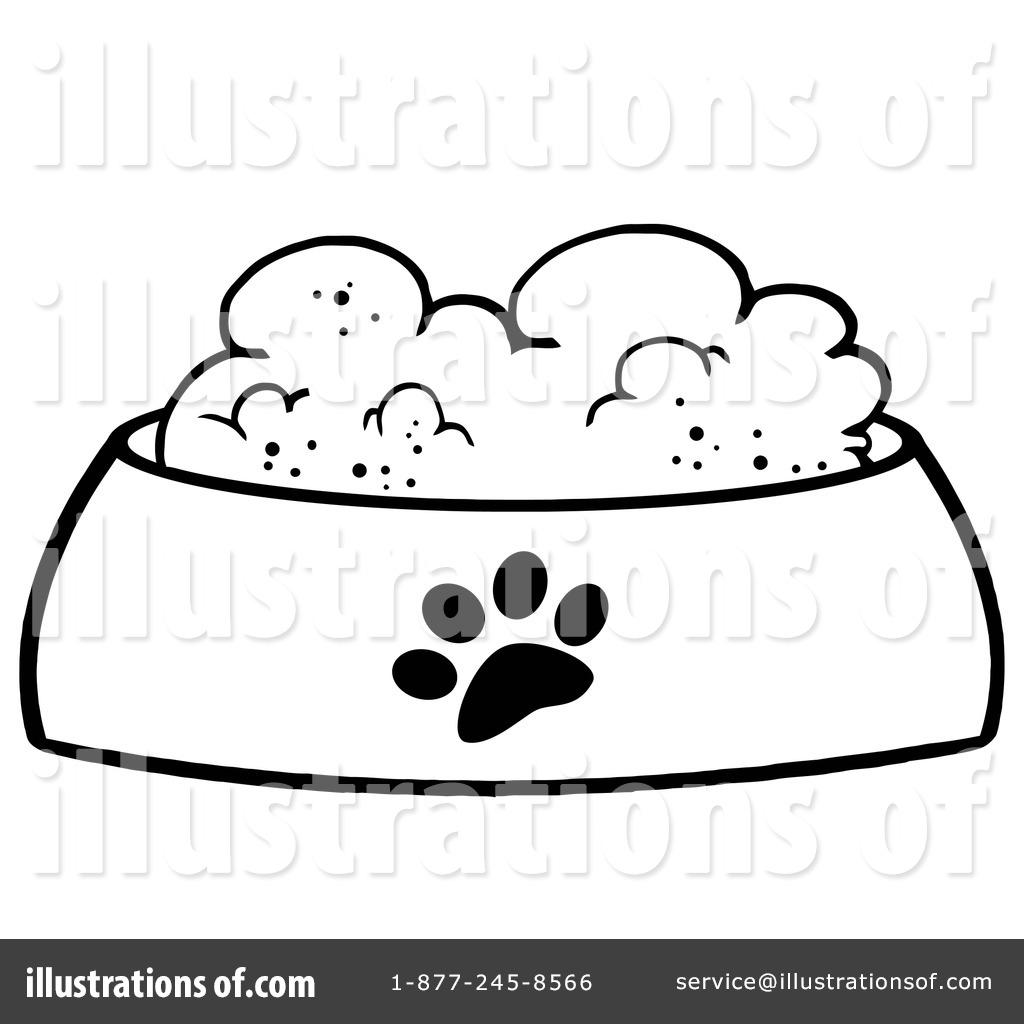 Baby Hound Dogs