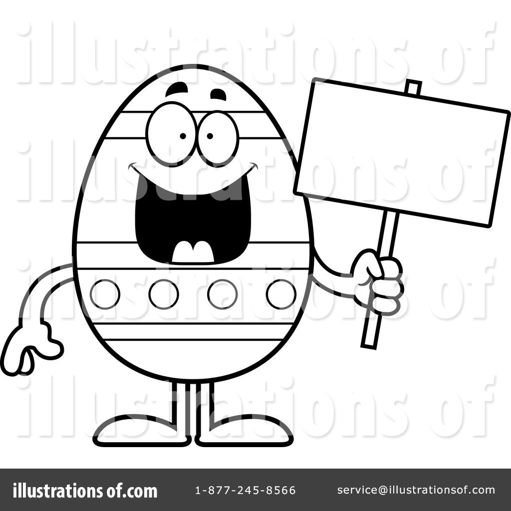 Easter Egg Clipart