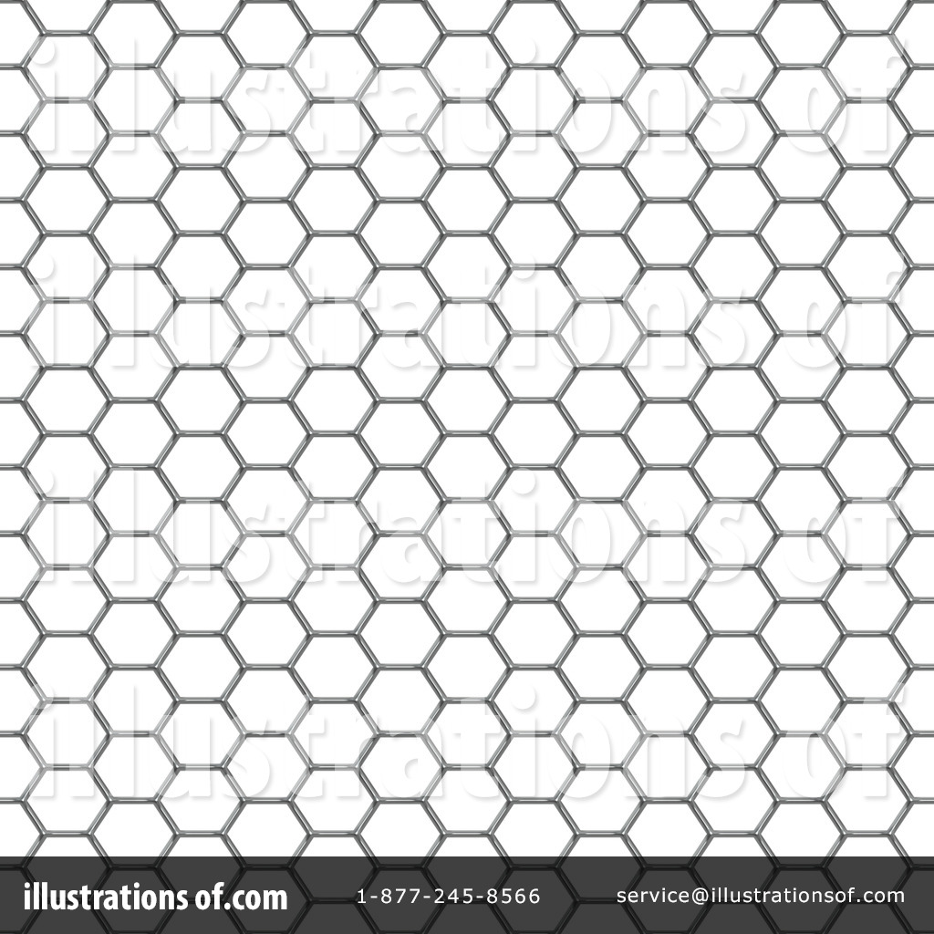 Fencing Clipart