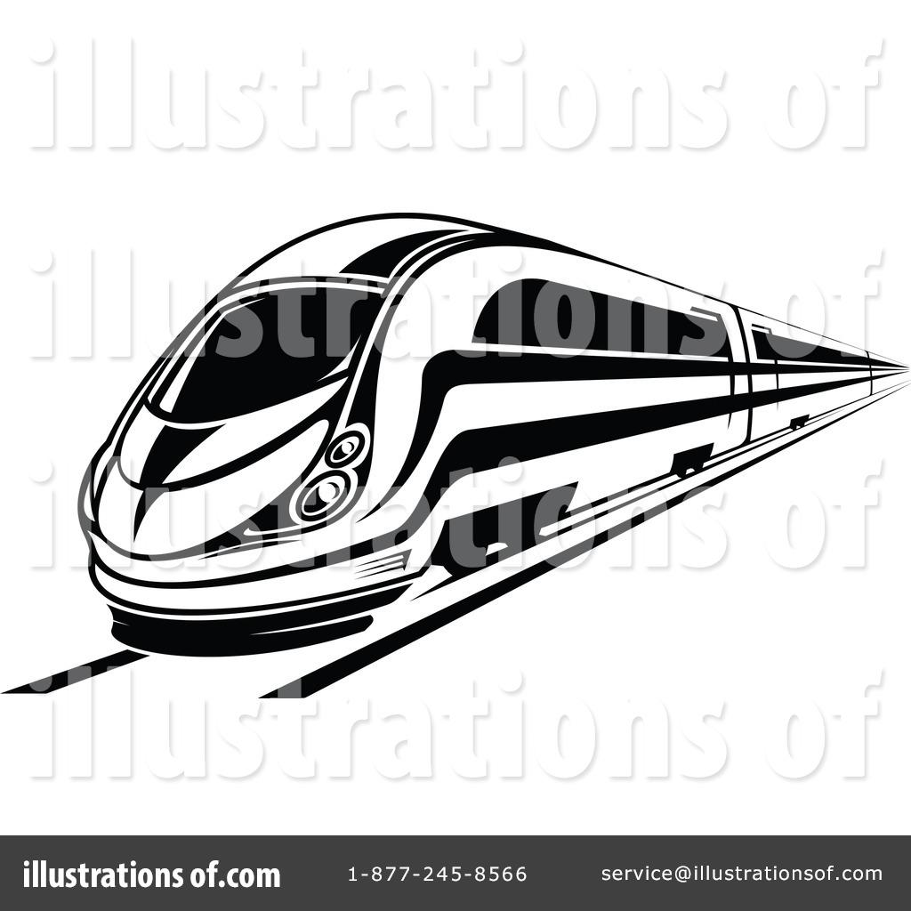 Subway Clipart
