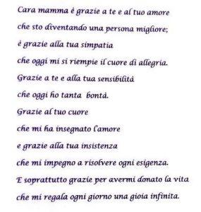 Frasi E Immagini Festa Della Mamma Happy Mother S Day Il Magico