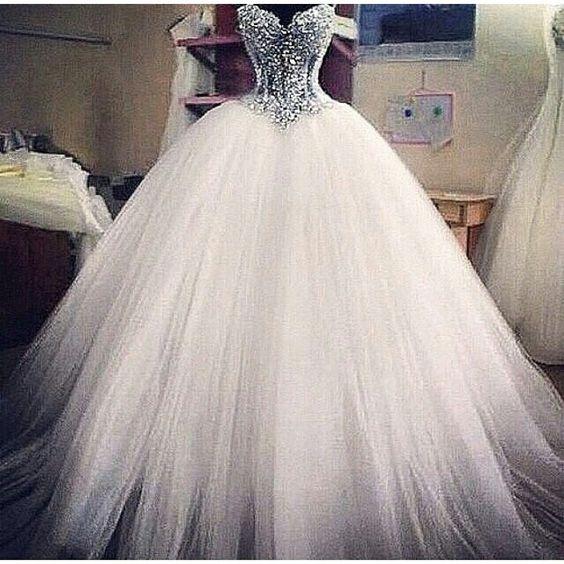 Vestiti Da Sposa Tumblr.Idee Accessori Abiti Sposa 23 Il Magico Mondo Dei Sogni