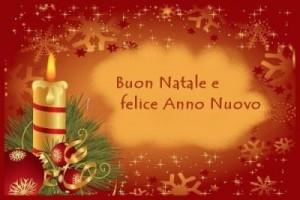 Immagini Animate Buon Natale E Felice Anno Nuovo.Auguri Buon Natale Merry Christmas Il Magico Mondo Dei Sogni