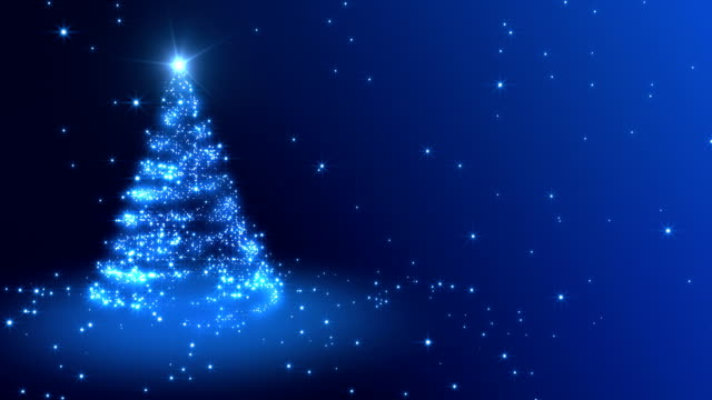 Sfondi Di Natale Blu Raccolta Il Magico Mondo Dei Sogni