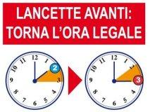 Finalmente qualcosa di legale in Italia!