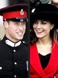 Il nostro reportage dal matrimonio di William e Kate con video esclusivo.