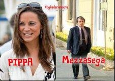 """""""Precari : Siete la peggiore Italia"""" … lo dice Brunetta"""