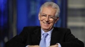 La manovra del Governo Monti ed il mistero del capitale nozionale.