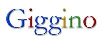Nuova versione di Giggino.com : traduce automaticamente dall'Italiano al Napoletano