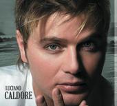 Latte e miele - EP di Luciano Caldore su iTunes