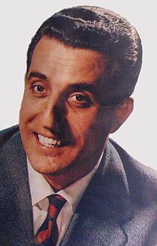 Sergio Bruni - Wikipedia