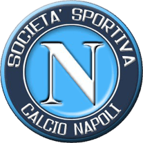 simbolo societa sportiva calcio napoli