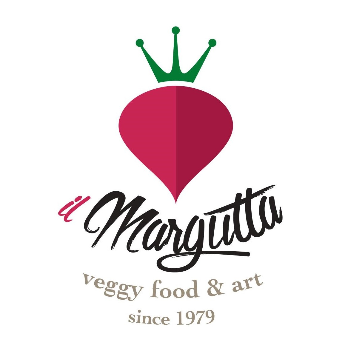 Image result for il margutta