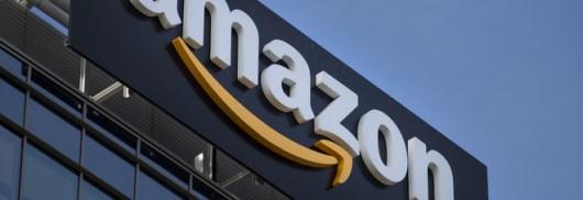 Amazon choc, l'algoritmo consiglia il materiale per fabbricare bombe