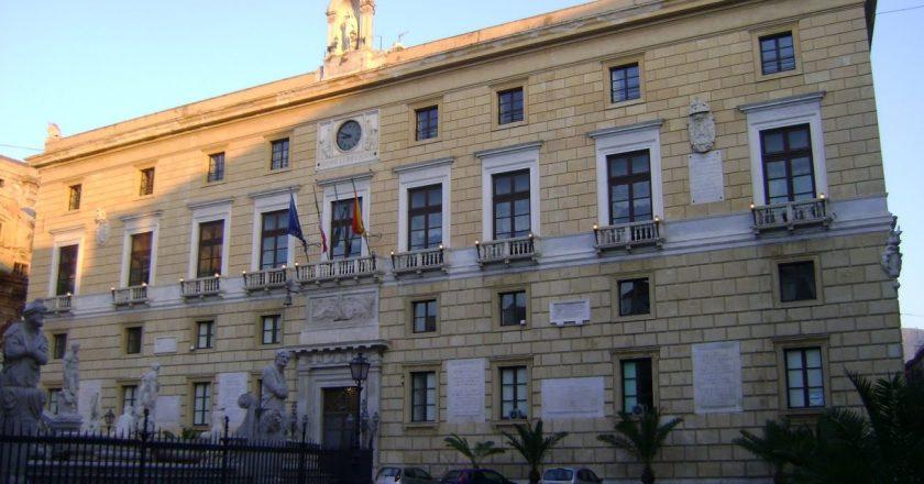 Palermo, Orlando indica i nuovi amministratori unici delle Partecipate