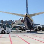"""Aeroporti in Sicilia, la denuncia del M5S: """"In Finanziaria norma per privatizzarli"""""""