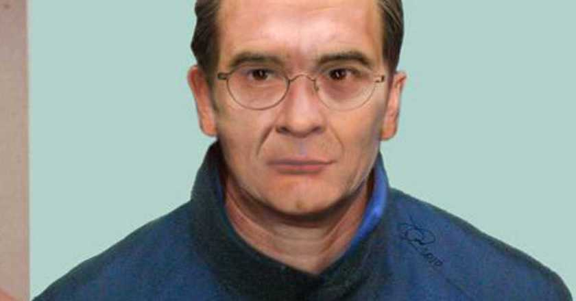Hanno arrestato Matteo Messina Denaro? Il mistero di un blitz ad Amsterdam