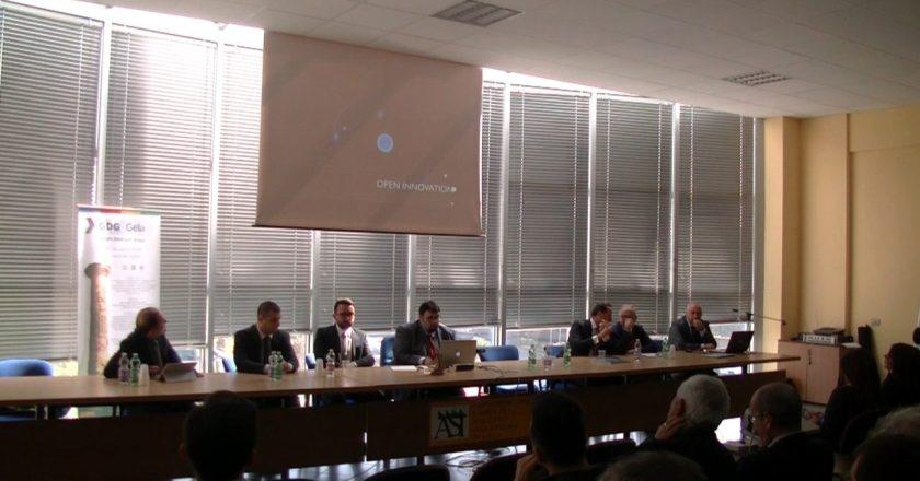 Industria 4.0, 450 milioni alle imprese e ai centri di ricerca in Sicilia