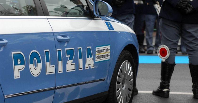 Droga, armi ed estorsione aggravata: numerosi arresti in Sicilia