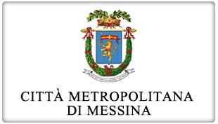 I conti della Città Metropolitana di Messina, impossibili da fare quadrare…