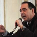 """Elezioni regionali, Calanna: """"Fare un passo avanti per costruire un progetto Sicilia"""""""