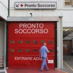 """Pronto soccorso del Trapanese senza medici, Palmeri: """"Siamo al collasso"""""""