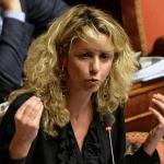 """Lezzi: """"L'autostrada Ragusa – Catania presto sarà realtà"""""""