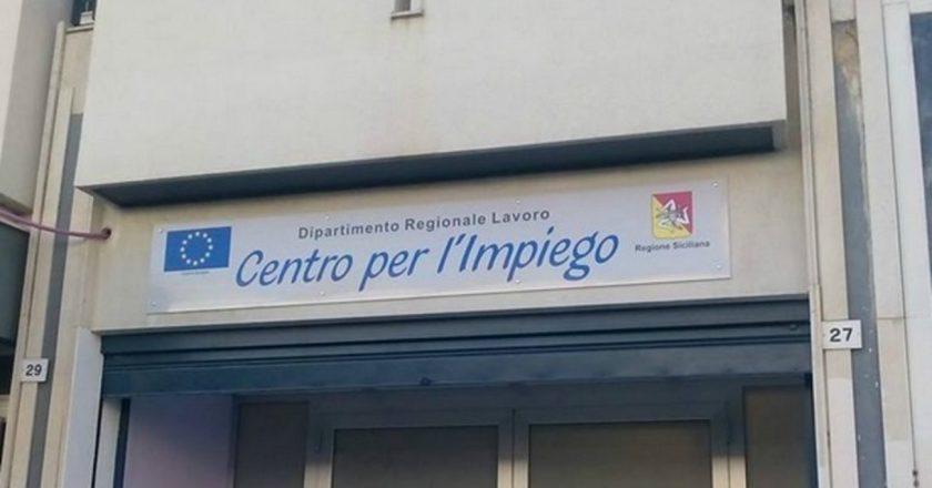 """Svimez: """"342 mila siciliani hanno diritto al reddito di cittadinanza"""""""