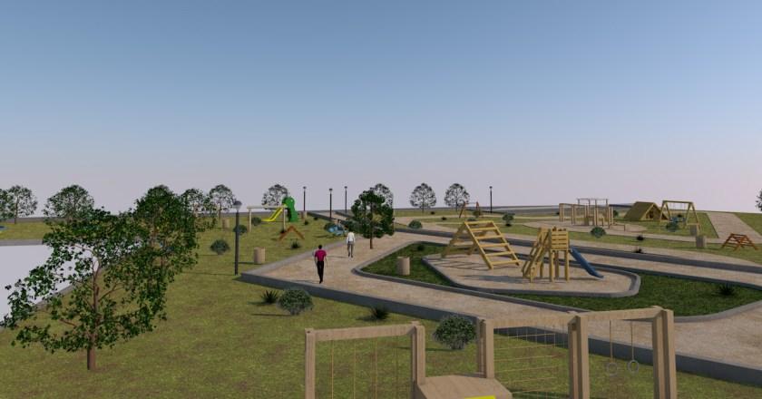 Marsala, finanziati progetti per Porta Nuova e il Quartiere Sappusi