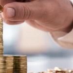 Microcredito, UniCredit e Confesercenti Sicilia insieme a sostegno delle imprese