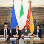 L'Ismett in Sicilia per i prossimi 10 anni, previsto investimento di un miliardo