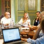 Desertificazione, allarme rosso in Sicilia: all'Ars una consulta per combatterla