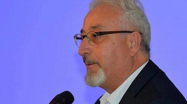 Casteldaccia, il sindaco Di Giacinto sospeso dall'incarico