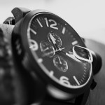 mafia orologi di lusso