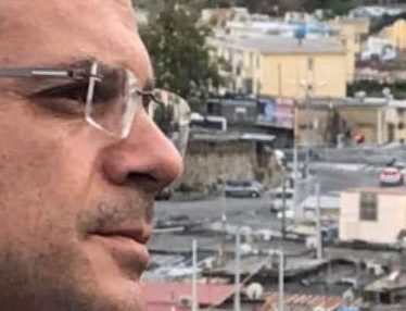 """Sindaco Messina De Luca già in campagna elettorale """"per governare Sicilia"""""""