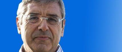 Cuffaro torna in scena con la Dc: sarà un partito di ideologie