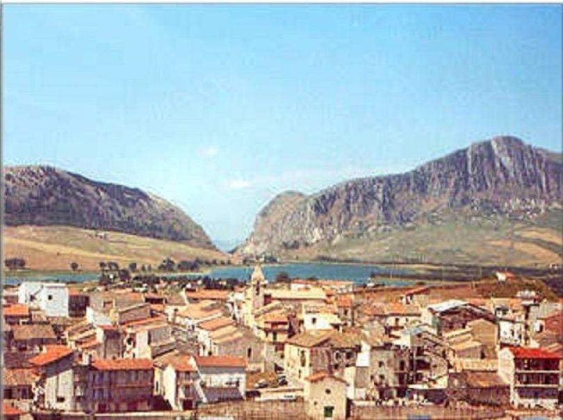 Santa Cristina gela Covid