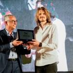Il Premio Nicolò Curella al Festival del Cinema di Agrigento