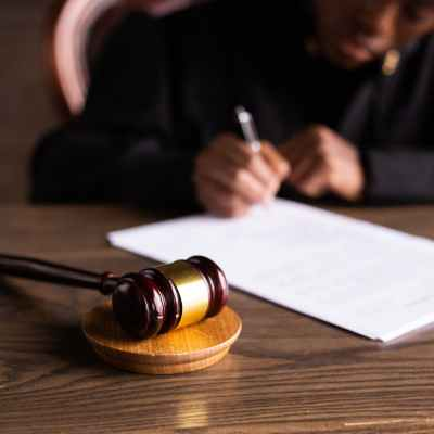 Ministero della giustizia, concorso per 8.171 unità a tempo determinato: domande entro il 23 settembre