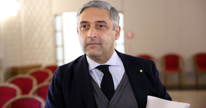 Covid, in arrivo 15 milioni per 2 mila imprese siciliane della pesca