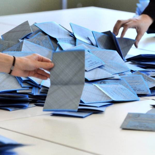 Elezioni al Comune di Roma: un esercito di mille candidati meridionali. 126 i siciliani