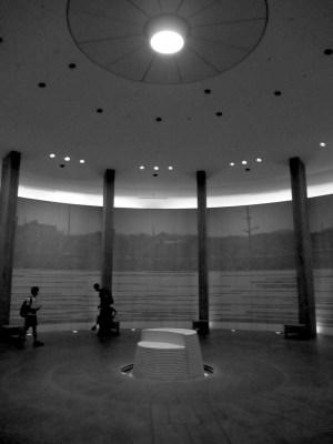 Hiroshima - Cenotafio 2