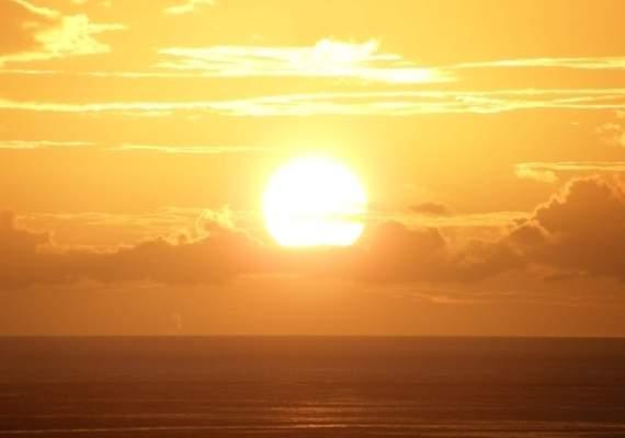 Come la luce solare danneggia la cute