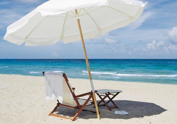 Prevenire il melanoma in vista dell'estate: alcuni semplici consigli