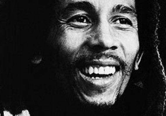 Bob Marley non sarebbe dovuto morire per il melanoma