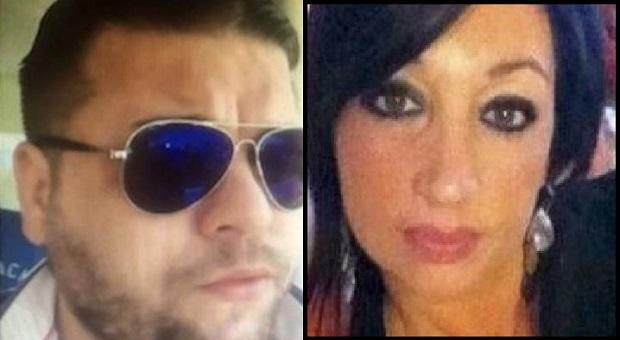 Omicidio-suicido a Padova, uccide la madre e si ammazza