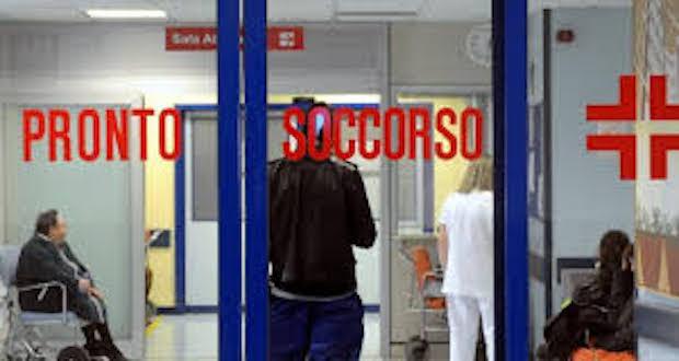 A Napoli per donare il midollo alla figlia, mamma muore in ospedale