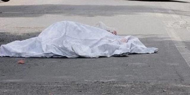 Napoli, ragazza trovata morta in strada
